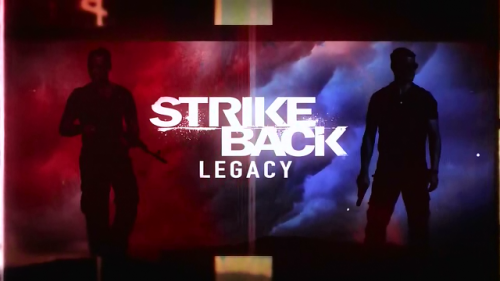 StrikeBack.E01.HDTVRip.MP4.ripbyAssassinsCreed.mp4_snapshot_03.16_2015.11.01_17.45.22.png