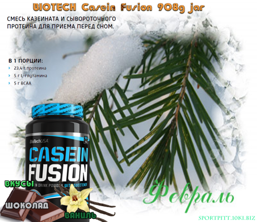 BIOTECHCaseinFusion908gjarchocolate.png