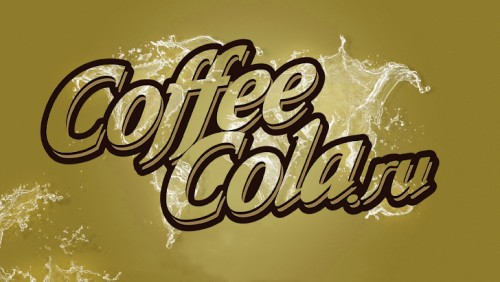 coffeecolaworld.jpg