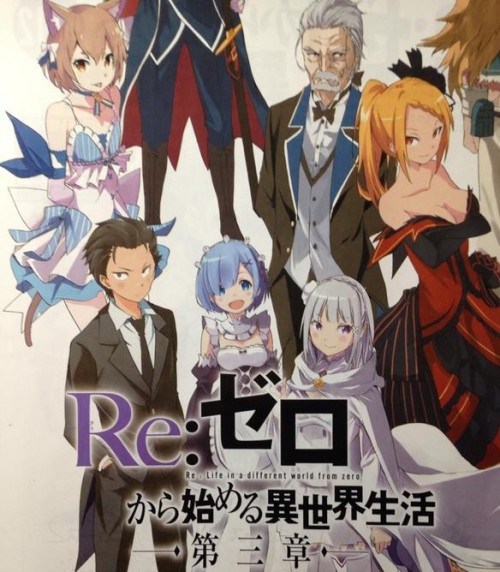 re-zero-anime-2nd-arc-bentobyte-character-models-2.jpg