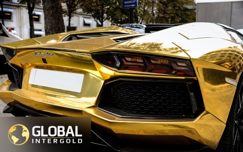 Global_InterGold_motivators_6_3.1.jpg