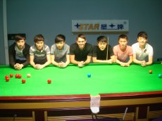 ronnie-at-the-star-snooker-academy.jpg