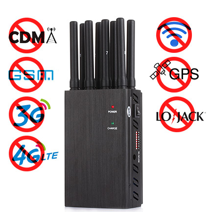 The mobile phone is almost everywhere,but it brings us convenience at the same time, but also bring us many troubles. After all, not all mobile phone users know when to stop talking. At this time we need to use the cell phone jammer, to protect a quiet environment. For example, in churches, libraries and other places. https://www.perfectjammer.com/all-cell-phone-jammers-blockers.html