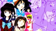 Sailor-Moon-20-sailor-moon-808842_500_375_874900