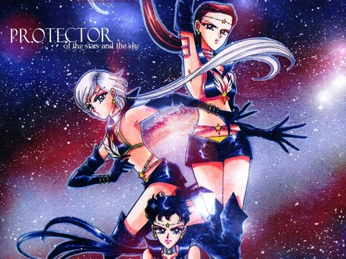 Sailor-Stars-sailor-moon-23589534-500-375.jpg