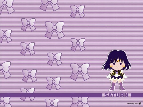 sailor_saturn___chibi_style_by_willianac.jpg