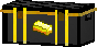 Gold_case_icon.png