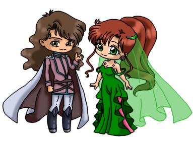 nsg___chibi_couple_01_by_nads6969-davup7c.png