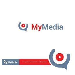 My-Media---KANAL-YouTube.jpg
