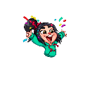 Vanellope.png