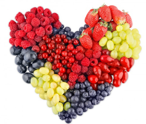 Healthy-fruits.jpg