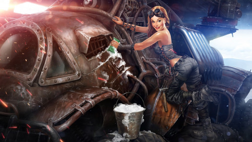 crossout-igra-art-devushka-post-apocalypse-pin-up.jpg