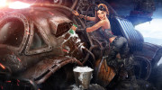 crossout-igra-art-devushka-post-apocalypse-pin-up