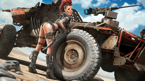 post-apocalyptic-apocalyptic-pin-up-art-devushka-tatu-vzglia.jpg