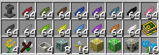 kit-botania.png