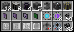 Ae2.png
