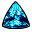 pure_crystal.png
